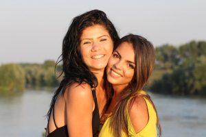 FIV método ROPA. Una gran opción para las parejas de mujeres