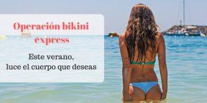 Operación bikini express