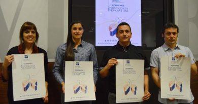 Psicología deportiva Oviedo