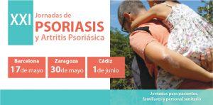 Psoriasis, mucho más que una enfermedad cutánea