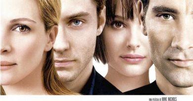 películas sobre infidelidad