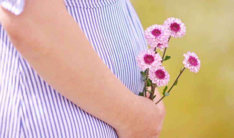 ginecólogo y fertilidad