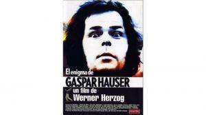 El Enigma de Gaspar Hauser. La crueldad de la sociedad ante lo diferente