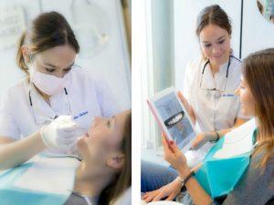 ¿Cómo rejuvenecer en unas horas? Múltiples opciones con Estética Dental