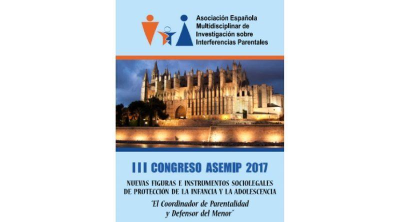 congreso asemip 2017