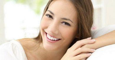 Mejora tu sonrisa con las carillas de composite