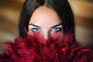 Cuidado de piel en otoño-invierno
