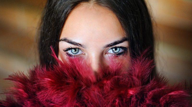 Cuidado piel en otoño