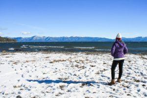 Tips para no abandonar el deporte en invierno