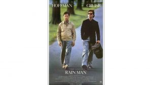 "¿Conoces El Síndrome del ""Savant""?. Rain Man"