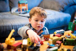 ¿Cómo se diagnostica el trastorno por déficit de atención – TDA?