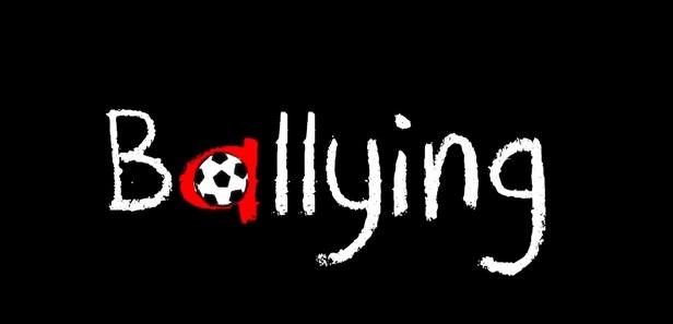 ballying cortometraje acoso escolar bullying