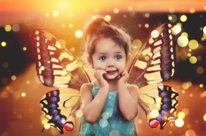 ¿Cómo mejorar la autoestima en los niños?