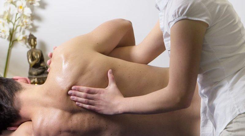 aliviar los dolores de la artrosis cervical