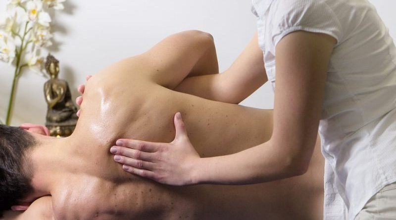 aliviar el dolor cervical