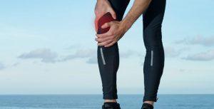 ¿Qué son las prótesis de rodilla?