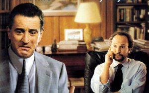 ¿Cómo ha retratado el cine el papel de los psicólogos?