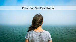 Diferencias entre coaching y psicología