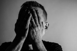 Mejorar la adherencia terapéutica en individuos con esquizofrenia
