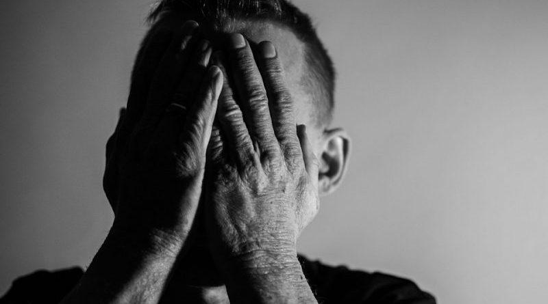 mejorar adherencia al tratamiento de la esquizofrenia