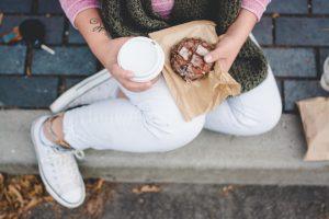 Síntomas y consecuencias de los Trastornos de la Alimentación