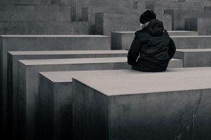 Guía para la depresión en adultos