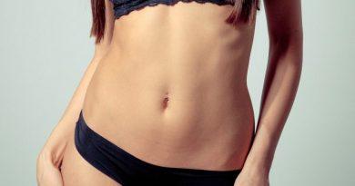 mitos sobre liposucción