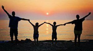 Tratamiento psicológico para solucionar los problemas familiares