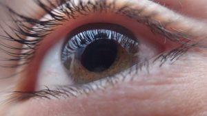 6 preguntas frecuentes sobre el glaucoma