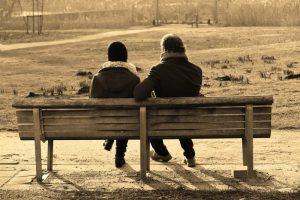 Cuándo pedir ayuda ante una crisis de pareja