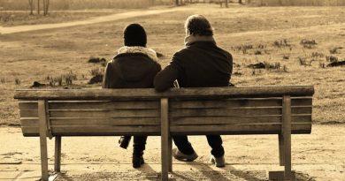 pedir ayuda ante una crisis de pareja