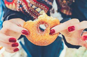 Qué es la obesidad psicógena y cómo tratarla