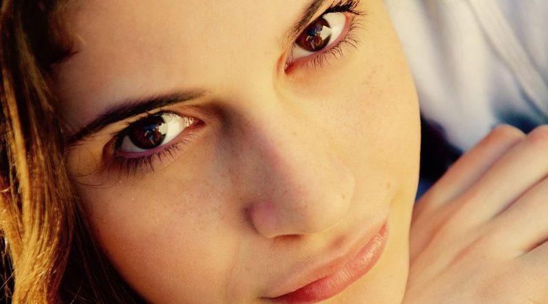 tratamiento con ácido hialurónico para las cicatrices