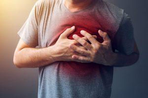 Arritmias cardíacas, síntomas y tratamientos