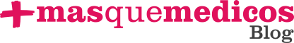 Blog de Masquemedicos
