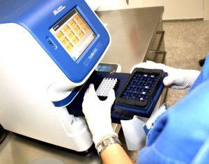 Estudio genético de la respuesta ovárica permite mejorar los resultado de la FIV
