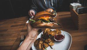 Obesidad. Causas, tipos y tratamientos