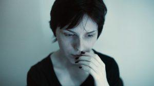 Hipocondriasis. Síntomas y causas