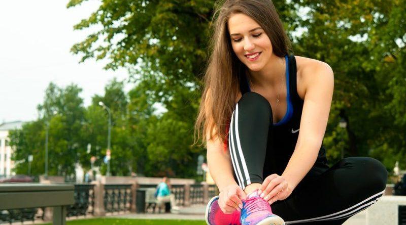 tratamientos estéticos para deportistas