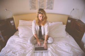 ¿Para quién está indicada la terapia psicológica online?