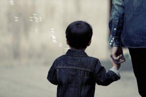 ¿Cuáles son las problemáticas más comunes en la psicología infantil?