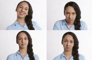 Especialistas en Psicología en Barcelona investigan sobre psicología social