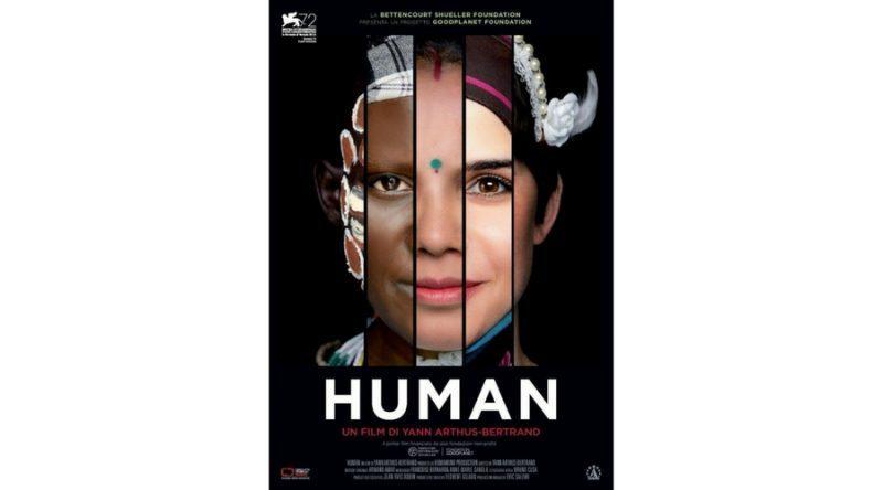 human cartel