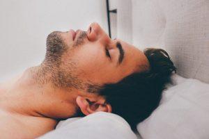 Tratamiento de la apnea del sueño mediante dispositivos intraorales