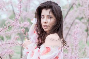 ¿Qué intervenciones estéticas son las más demandadas en primavera?