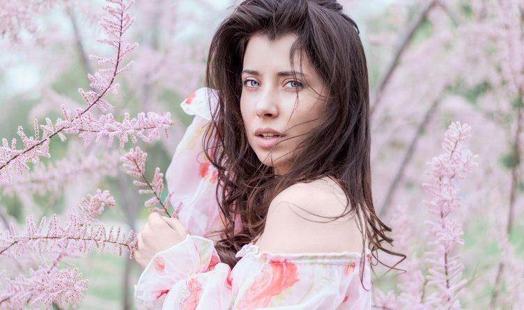 intervenciones estéticas más demandadas en primavera