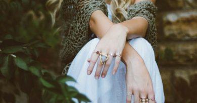 rejuvenecimiento de manos con ácido hialurónico