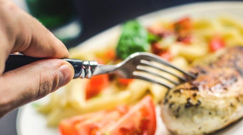 excusas para abandonar la dieta