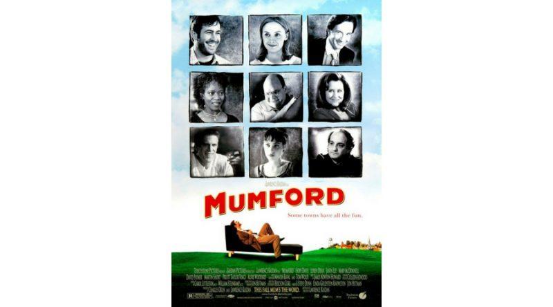 mumford cartel