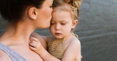 influencia de los padres en los hijos